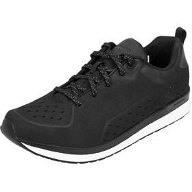 Shimano SH-CT5 Shoes black